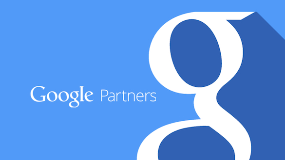 google adwords ppc partner